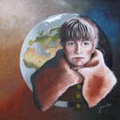 Aarde - Typologie in portret